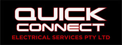 Quick Connect - Quick, Reliable & Professional