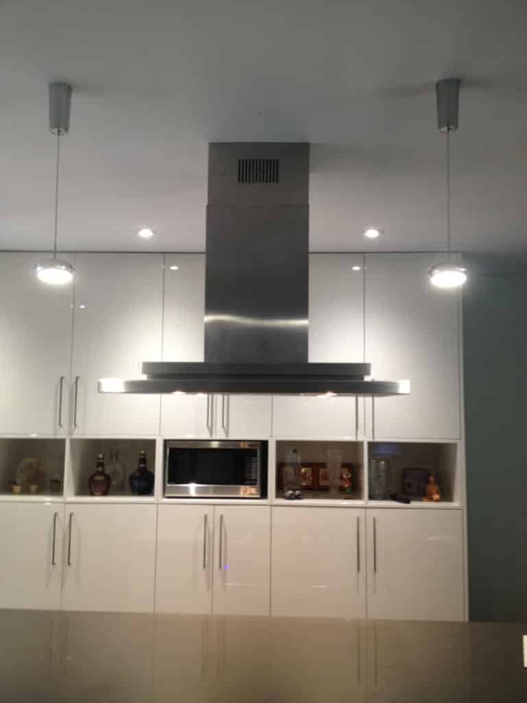 Led Lights - Your Home More Energy-Efficient